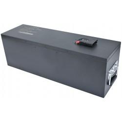 Batterie CBD15AMC1 Li-ion...