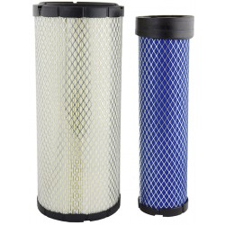 Filtr Powietrza HC XF Komplet