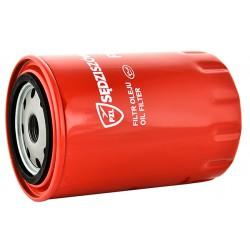 Ölfilter PP-10.4