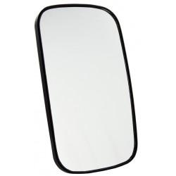 Rückspiegel LCD-600 M-8