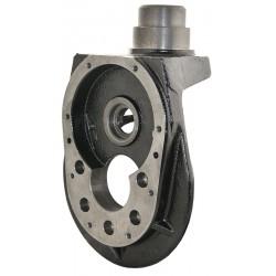 Getriebegehäuse CBD15-JC1-I