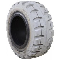 Spurloser Reifen 200x50/10...