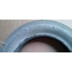 Reifen 250x50 O-3/2
