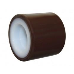 Palettenrolle 82x70 mm IMP...