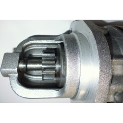 Starter 1792 4 Zylinder B 2873