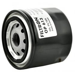 Ölfilter Isuzu OP 613 Filtron