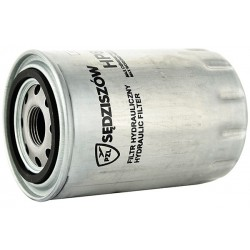 Hydraulikfilter HP-8.1.1