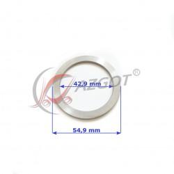 Distanzscheibe 1 W25-02.03.35