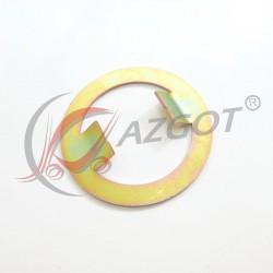 Äußeres Laufband P20-5.1.0.18