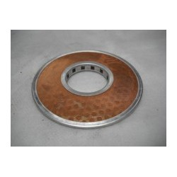 Filtersegment WS1-25SM-011