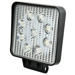 LED Arbeitsscheinwerfer für...