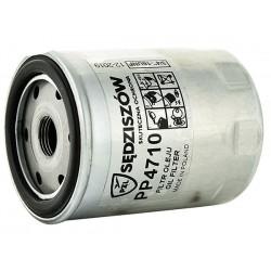 Ölfilter PP-4.7.10