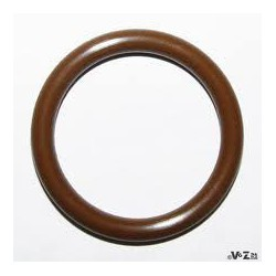 O-ring 140*3 silikon