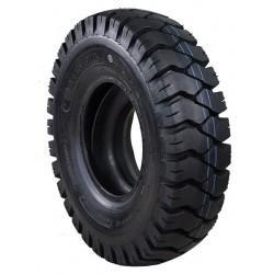 Reifen 500x8/8PR Deestone