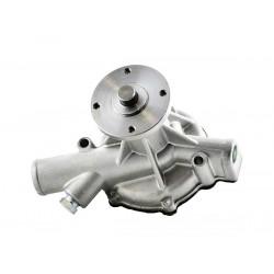 Wasserpumpe H20