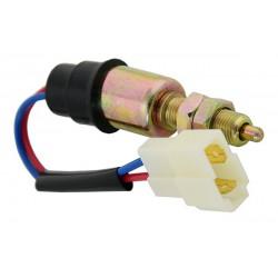Stopp-Sensor für Wagen 2-3.5T