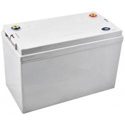 Batterie 100 Ah ES12-12ES