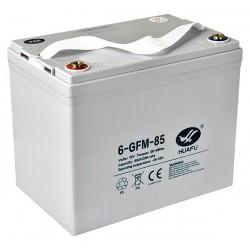 Batterie 85Ah