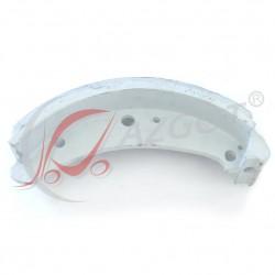 Bremsbacke Knott Linke 315 mm