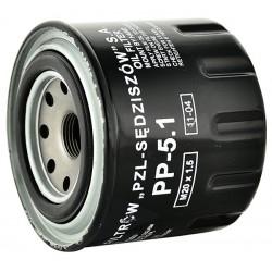 Ölfilter PP 5.1