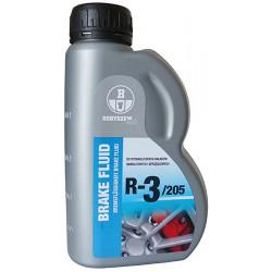 Bremsflüssigkeit R-3 0,5L