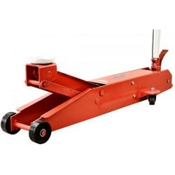 hydraulisches Wagenheber...