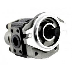 hydraulischer Pumpe CPQD...