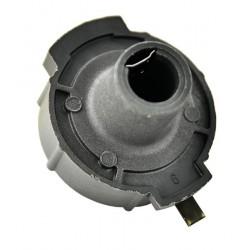 Apparatefinger GM 3,0/4,3 L