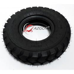 Reifen 500x8/8PR Mitas FL-01