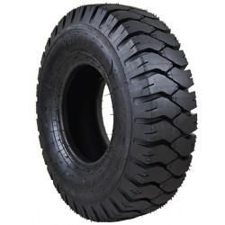 Reifen 18x7-8/14PR Trayal D45S