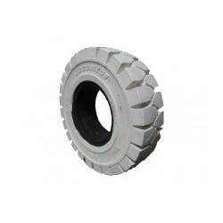 Spurloser Reifen 500x8 Quick