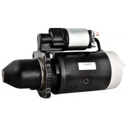 Starter R-11A 12V 3KW Pl