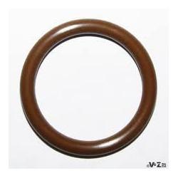 O-Ring 40.2x3 mm