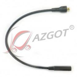 Leitung für hohe Spannung L600