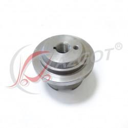 Zapfen P26-5.1.1.2 FI 52