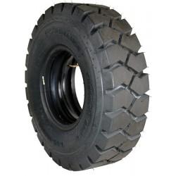 Reifen 18x7-8/16PR Armour