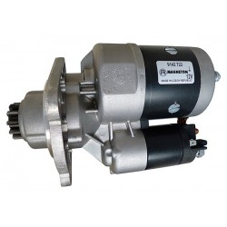 Starter R-11A 3 kW