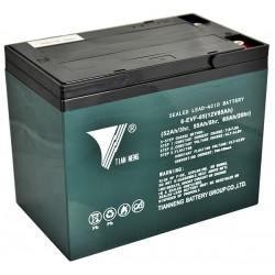 Batterie EPT20-15ET2...