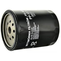Ölfilter Isuzu C240 EP