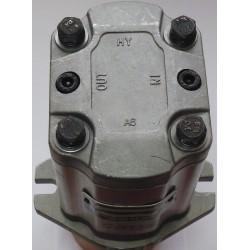 hydraulische Pumpe 1-1,8T...