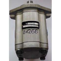 hydraulische Pumpe 2-2,5T...