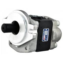 hydraulische Pumpe CPCD...