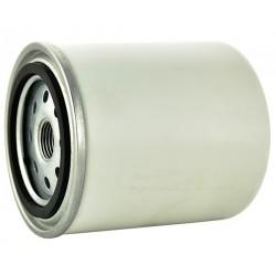 Ölfilter OC602