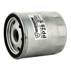 Ölfilter P.P.2.9