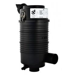 Luftfilter  GPW 2510