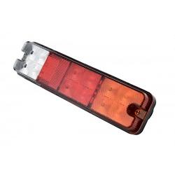 LED-Funktions-Rückleuchte...