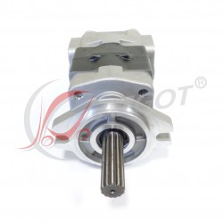 hydraulische Pumpe 91771-00100