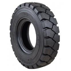 Reifen 21x8-9/18PR Landmax