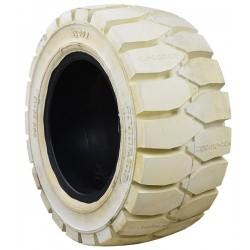Spurloser Reifen 200/50x10