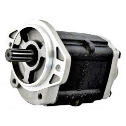 hydraulische Pumpe Toyota...